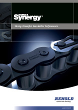 Renold Synergy